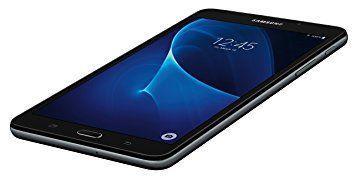 4240c750cf860 Amazon.com  Samsung Galaxy Tab A 7