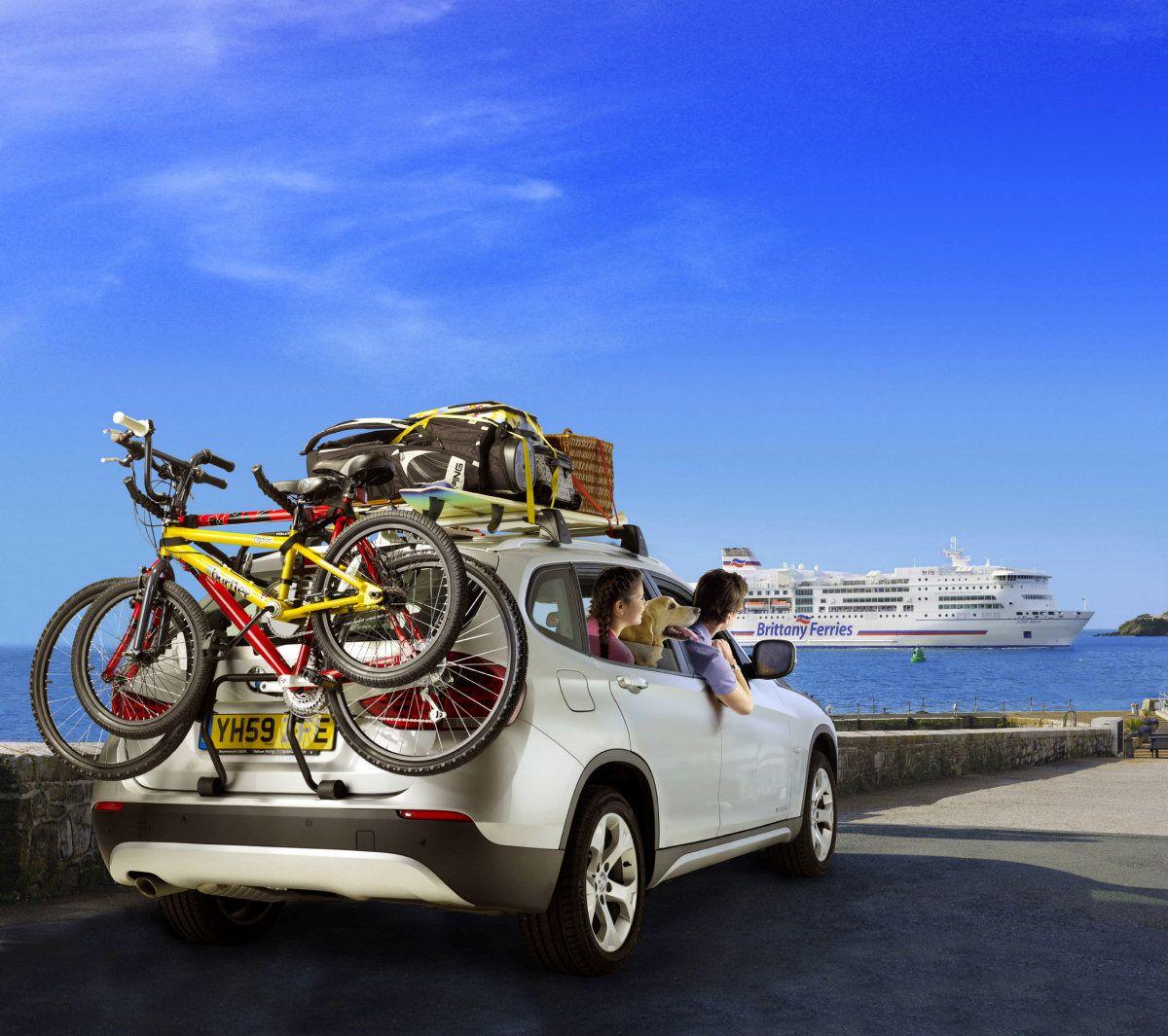 Отчеты о путешествиях на ... - AvtoEd.com