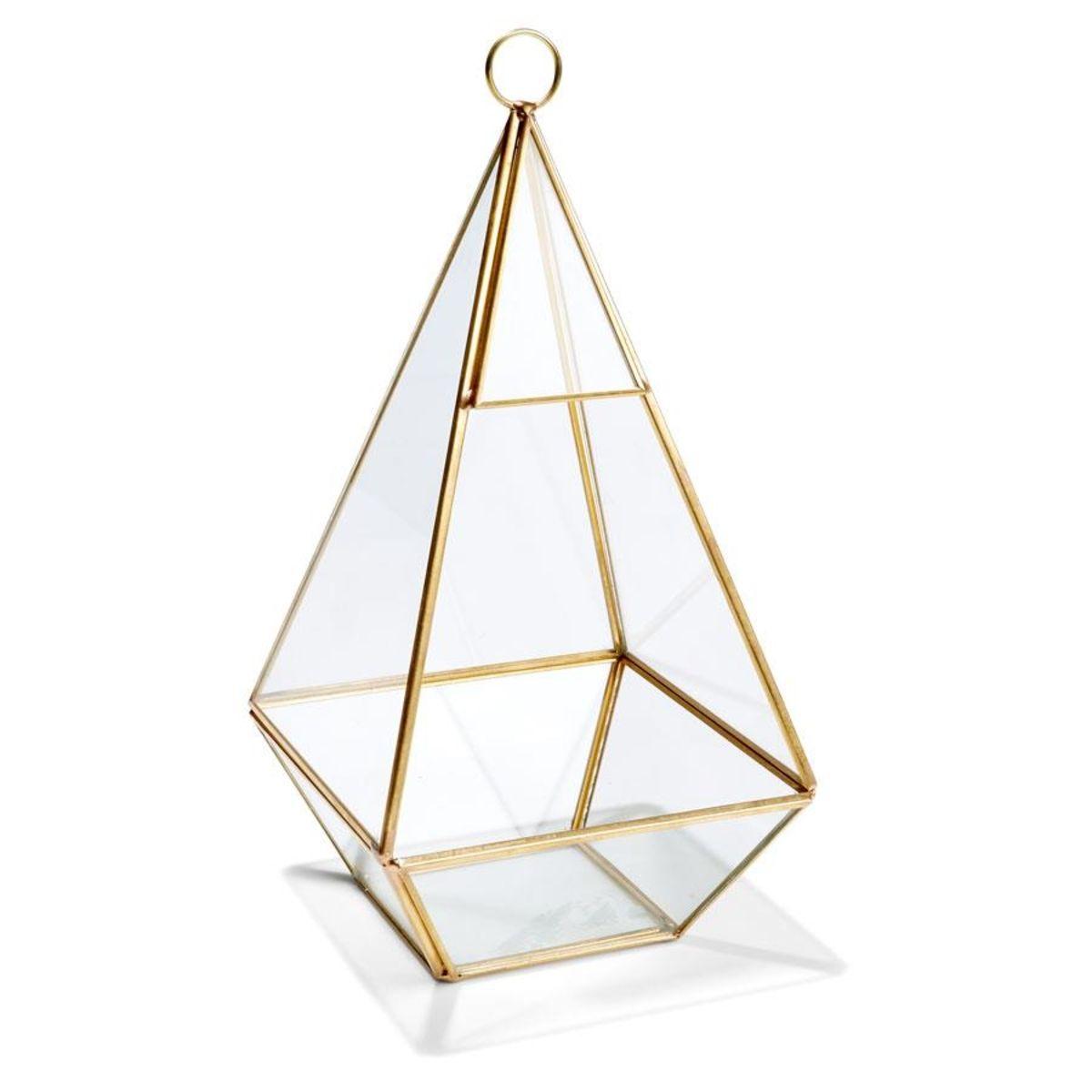 Prism terrarium home u co kmart inspo pinterest house