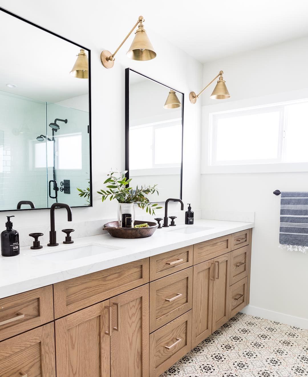 26++ Wood bathroom fixtures best