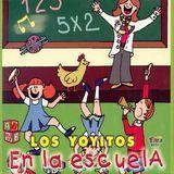 En la Escuela [CD], 10726730