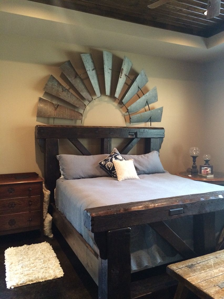 Hinz att windmill half in our customers home wall decorwindmill also best ideas images on pinterest woodworking rh