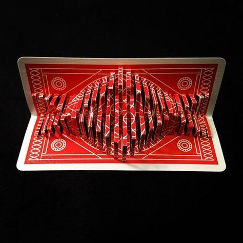 Лучшие онлайн казино россии r casino