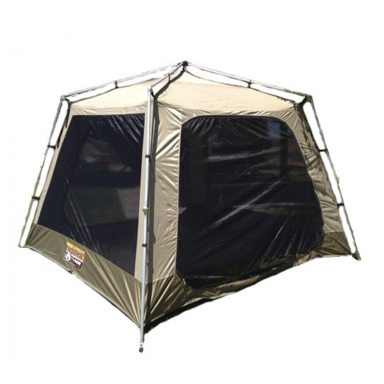 Black Pine Turbo Tent Screen Machine  sc 1 st  Pinterest & Black Pine Turbo Tent Screen Machine | Camping Equipment ...
