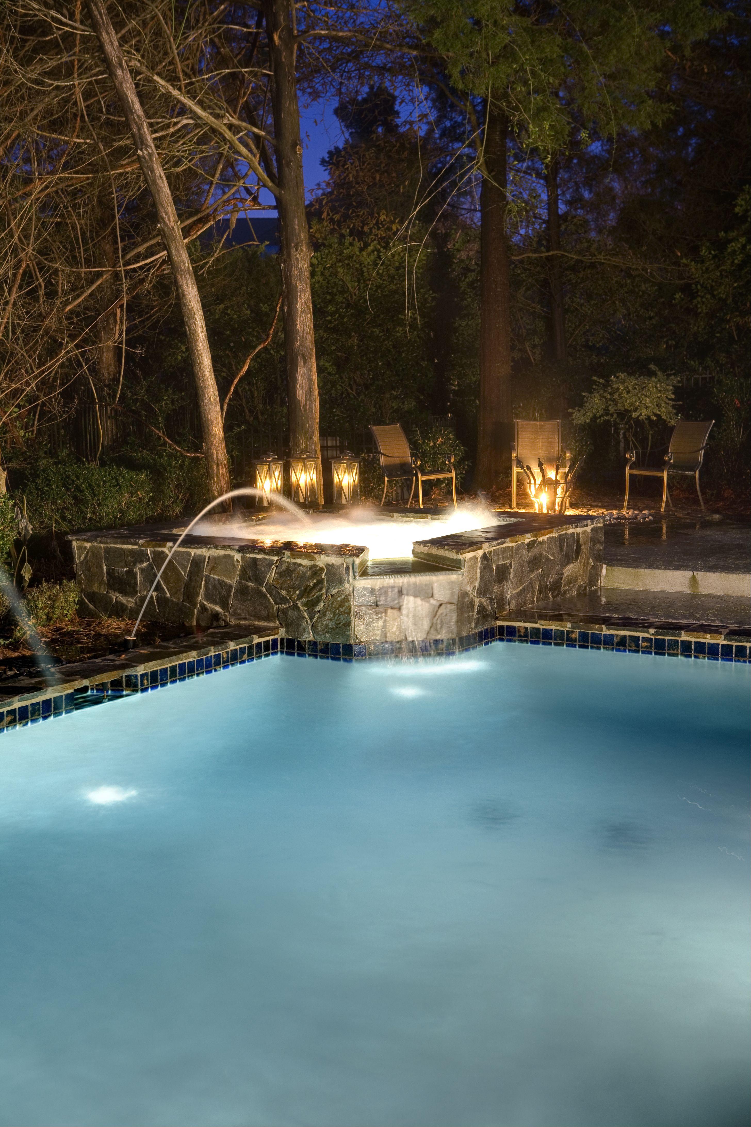 Pin On Creative Swimming Pools