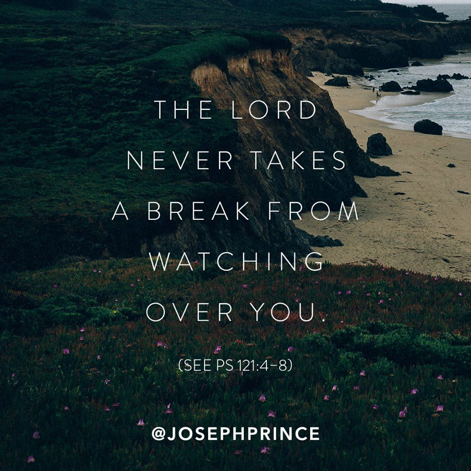 Pin by Basaria Frederika on Word • Joseph prince quotes