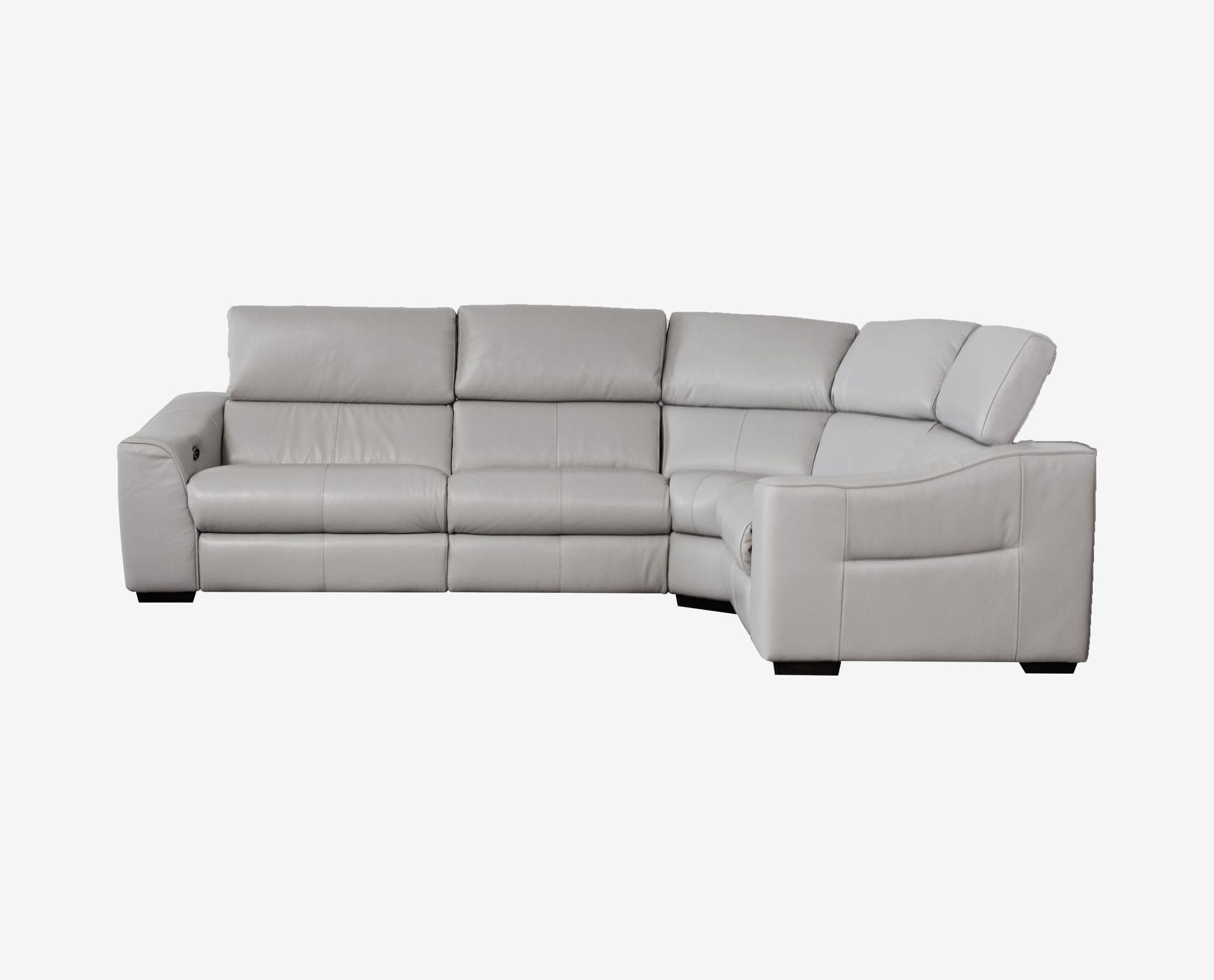 Megalo Motion Sectional Living Room Pinterest