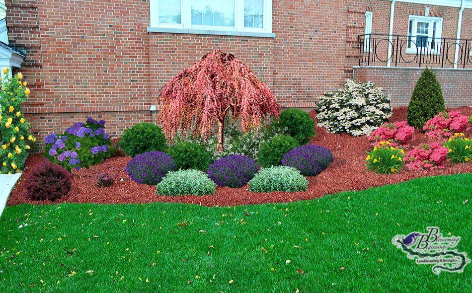 Church Landscaping Designs Landscape Design Landscape Maintenance Organic Lawn Care Bergen Garden Design Images Garden Design Modern Garden Design