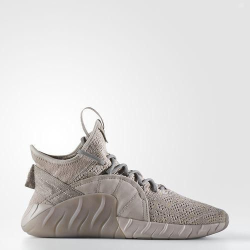 adidas Tubular Dawn Shoes Grey adidas UK