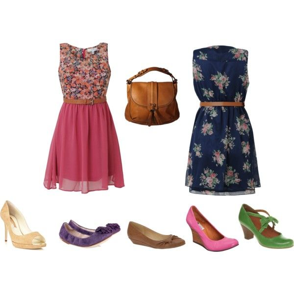 Untitled #6, created by stephy920 on Polyvore