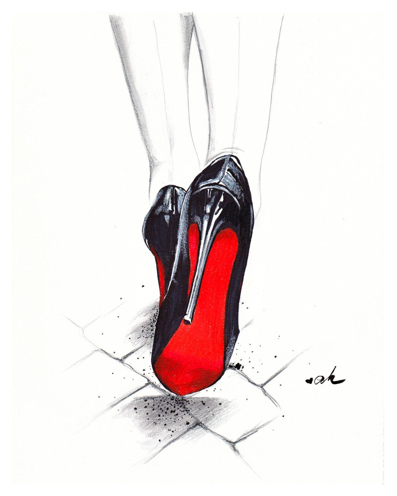 Anna Hammer... | Kai Fine Art