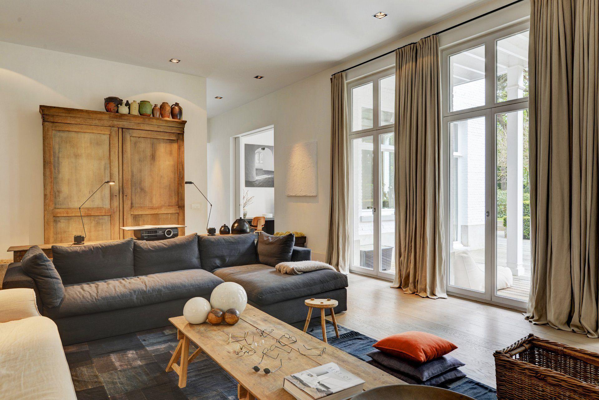 бельгийский дом фото дизайна объемных игрушек бисера
