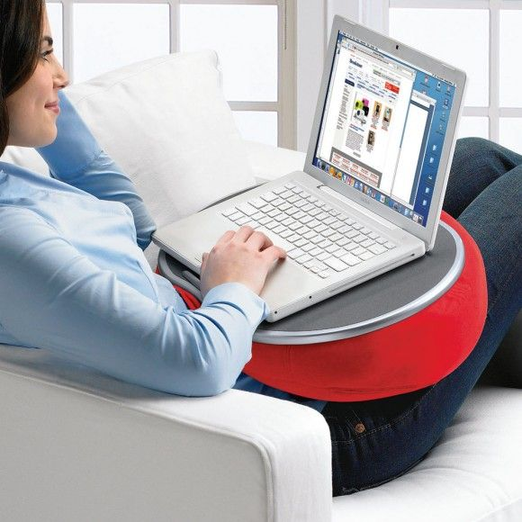 Cher Is Back On The Charts With Woman S World Portable Laptop Desa