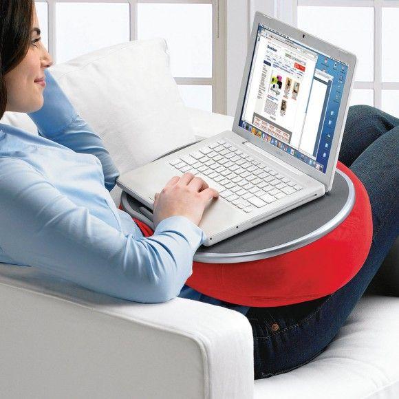 Ikea Desk Pads Pad Laptop Pillow National Examiner Need