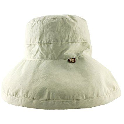 96555f5691e Survival Equipment - Ezyoutdoor Headwear Outdoor Quick-dry Sun Hat For Outdoor  Sports Camping Hiking Walking Travel Fishing Cap(grey).