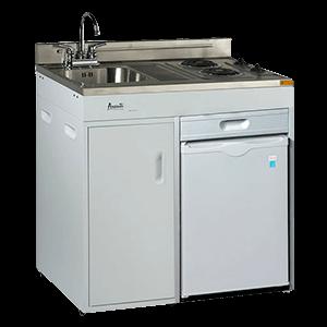 Combo Kitchens · Tiny House AppliancesTiny ...