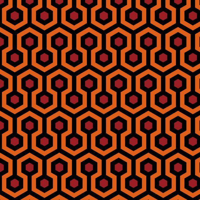 carpet pattern background home. modern carpet pattern background home remarkable gruposaberco p on ideas i