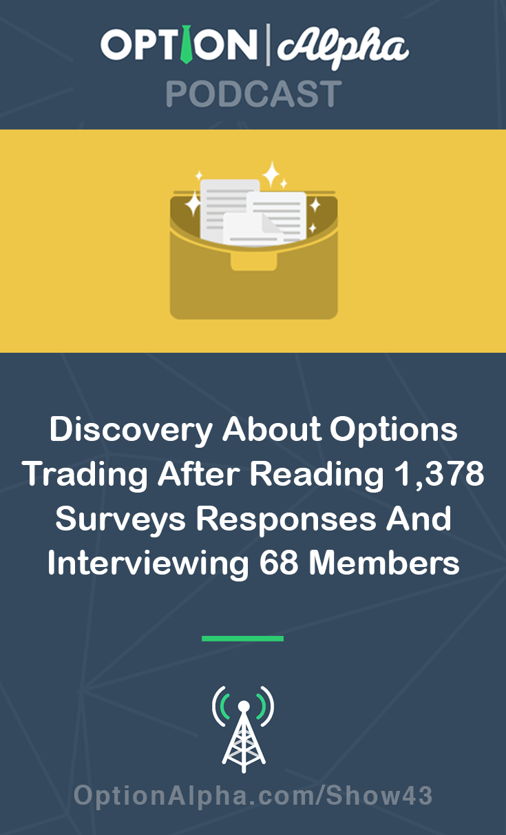 What I Learned Reading 1,378 Option Alpha Reviews   Option