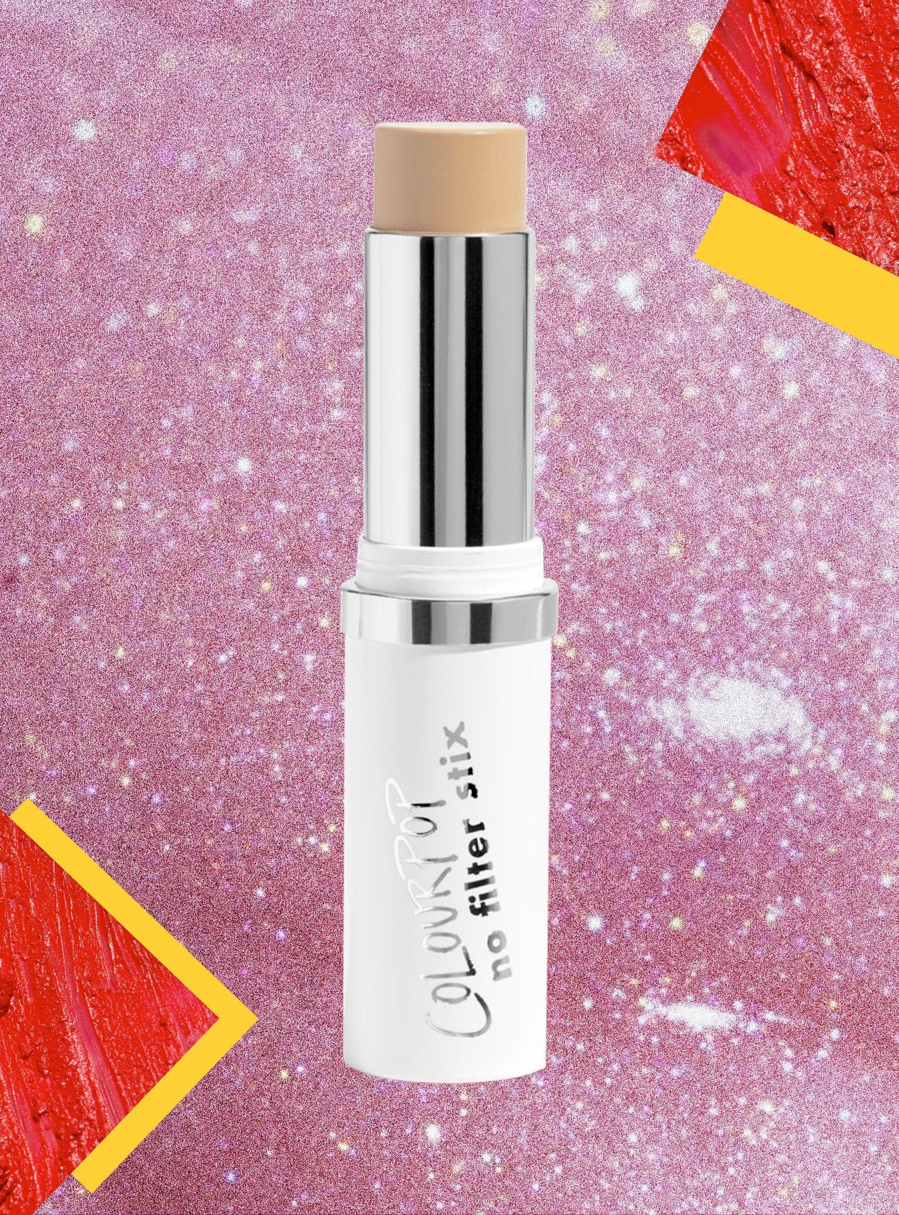 No Filter Foundation Stix Eye makeup tips, Makeup tips