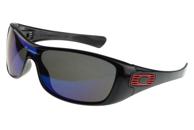 Oakley Monster Dog Sunglasses A085 On Sale Outlet : Cheap Oakley Sunglasses$18.91  | Oakley Monster Dog | Pinterest | Oakley and Monsters