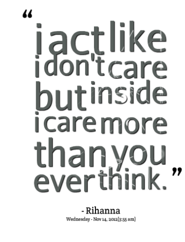 Just Because We Re Not Close Anymore Doesn T Mean I Don T Care About You Done Caring Quotes I Care Quotes Care About You Quotes