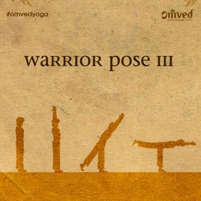 warrior 3 steps 1 start in mountain pose 2 palms facing