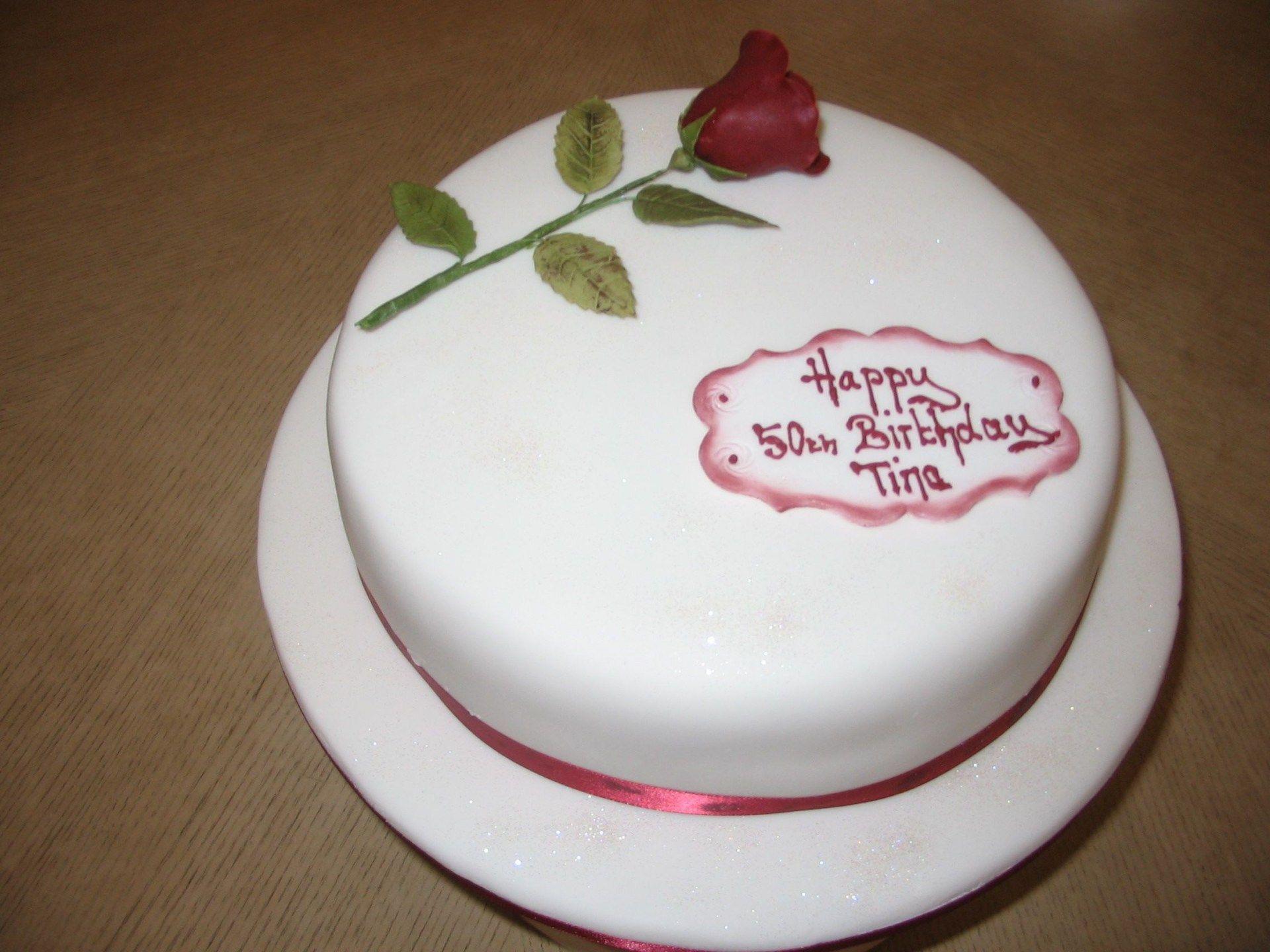 Happy Birthday Cake Pictures Name Happy Birthday Cake With Name
