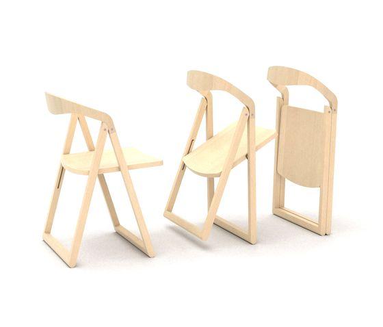 Patan By Zilio Aldo Amp C Multipurpose Seating Design