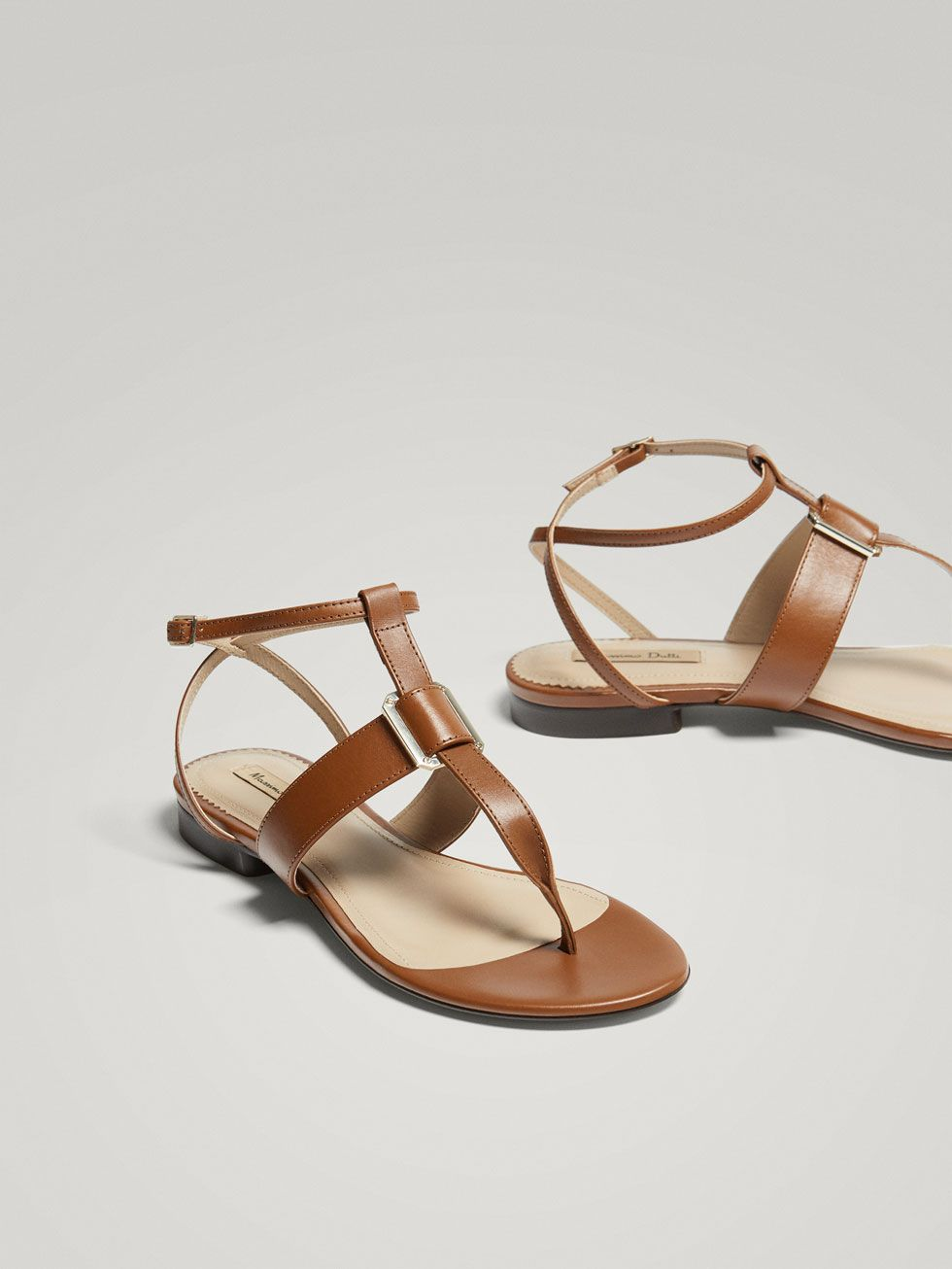 Mujer Ver Todo Dutti Desde Zapatos 35 Talla Massimo 4RqcAL35jS