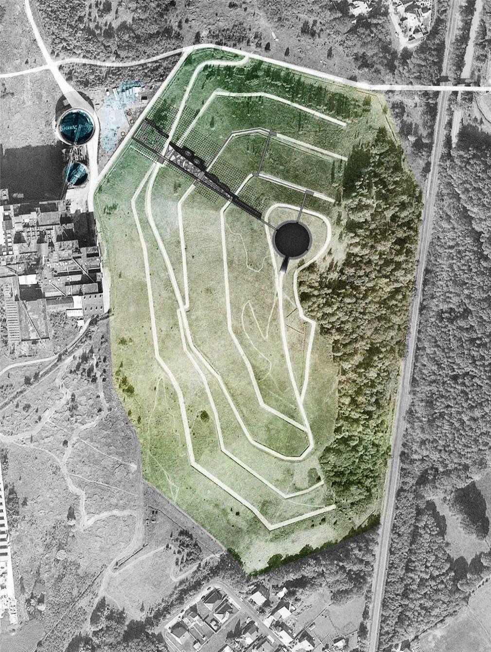 Landscape Gardening Courses Bristol + Landscape Gardening ...