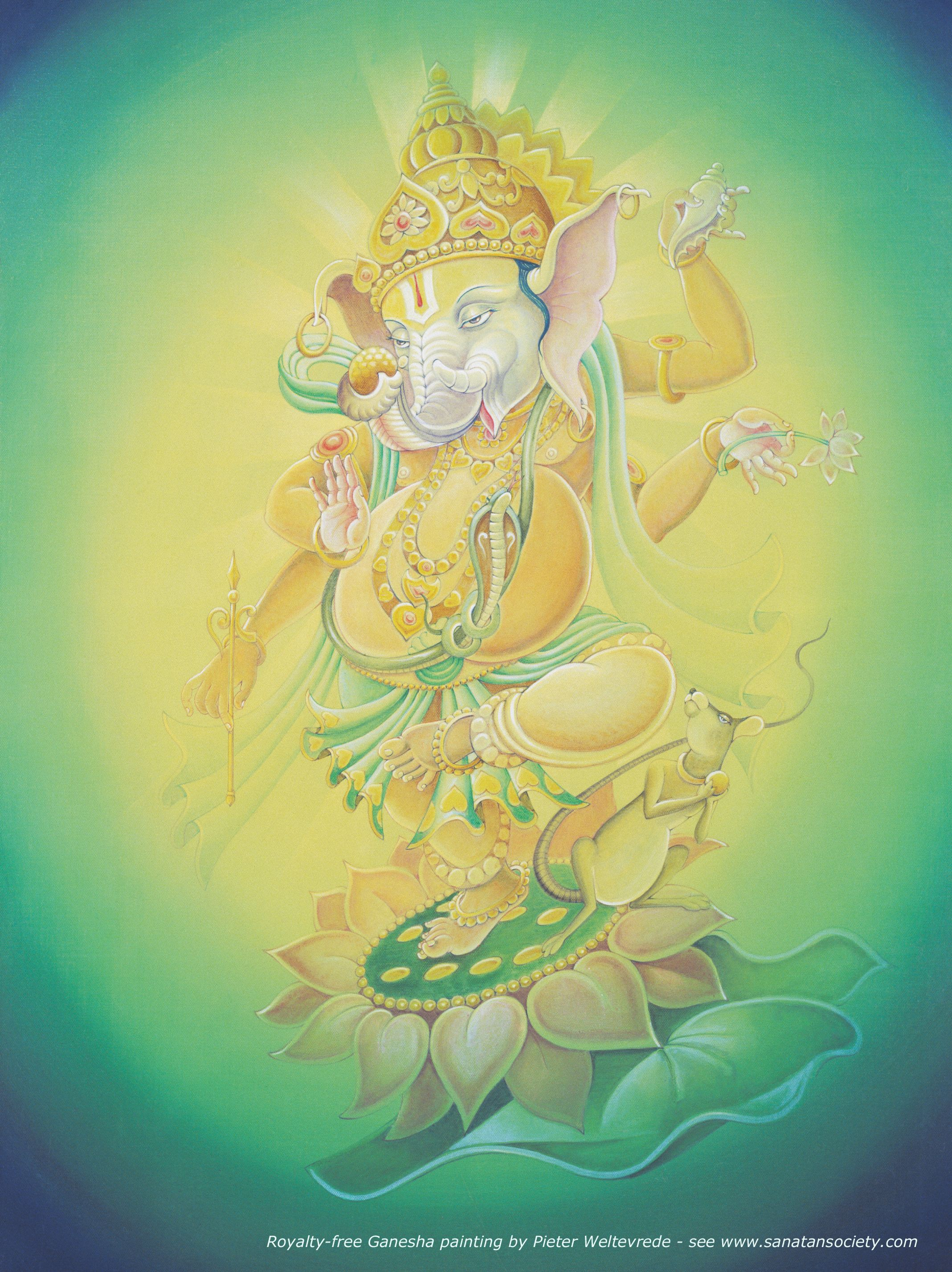 Ganesh By Pieter Weltevrede HttpenwikipediaorgwikiGanesha - Wikipedia royalty free images