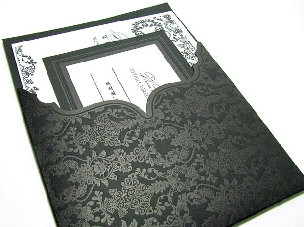 [ Spark Impress Luxury Wedding Invitations Digby Amp Rose Invitations Dc 10  ]   Best Free Home Design Idea U0026 Inspiration
