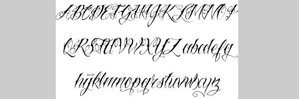 cool tattoo font 25 cool tattoo fonts | ~ tattoos & piercings