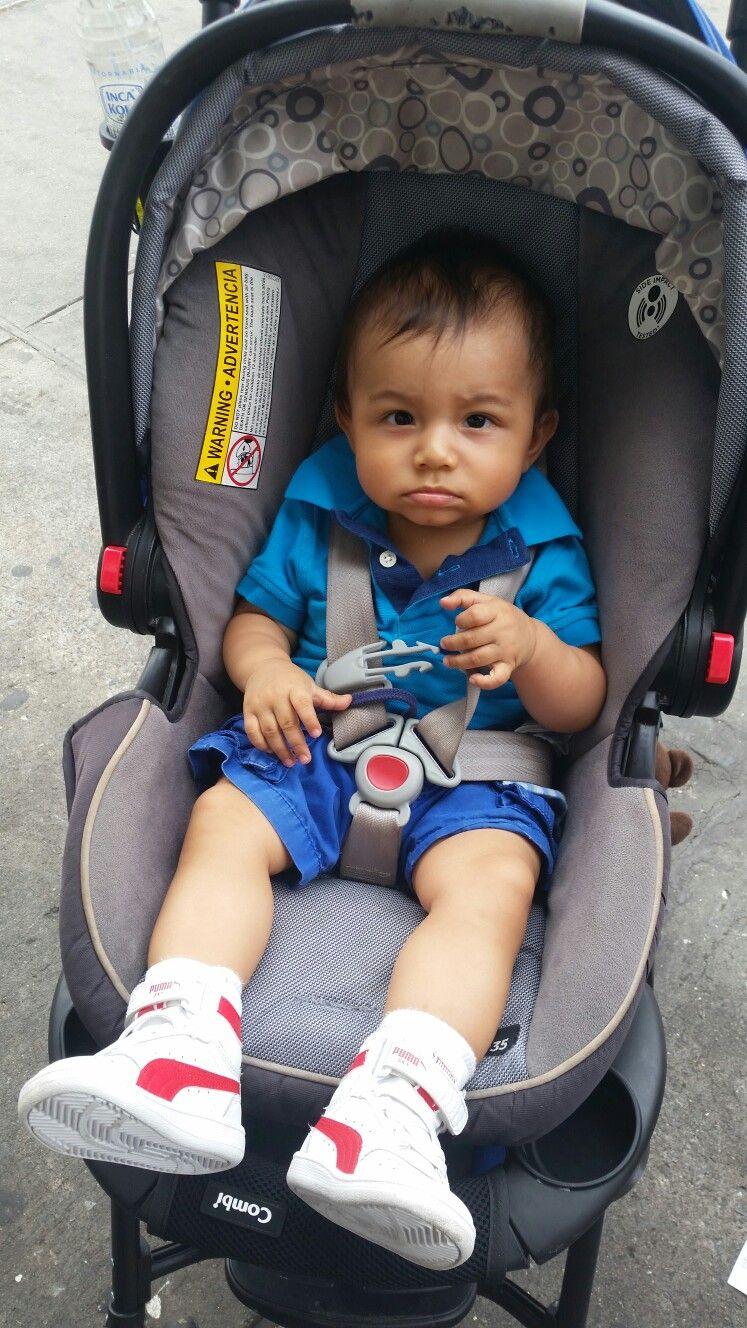 Mi Beb Huguito Huguito Pinterest Beb  # Muebles Huguito