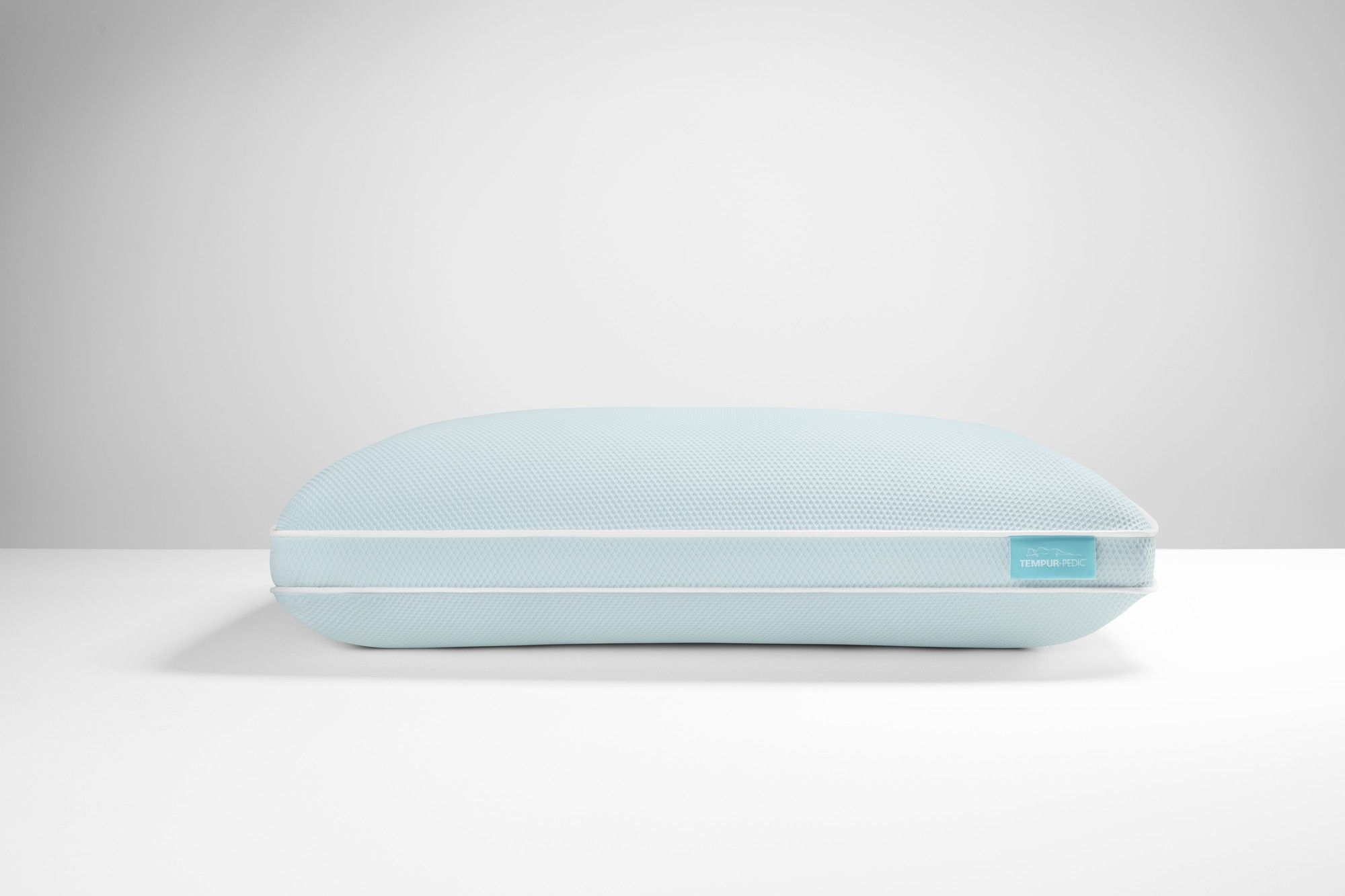 Tempur Cloud Cooling Pro Pillow Tempur Pedic Tempurpedic Best Pillow Pillows