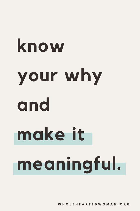 Amazing Quotes 37 Amazing And Inspirational Quotes   Pinterest  Inspirational