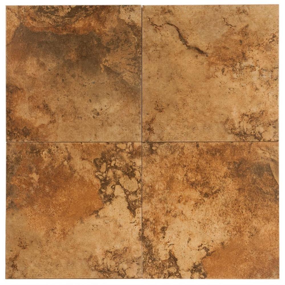 Floor And Decor Tile Quality Porcelain  Tile  Floor & Decor  Inspiration  Pinterest