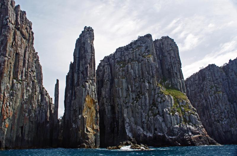 Cape Hauy, Tasmania
