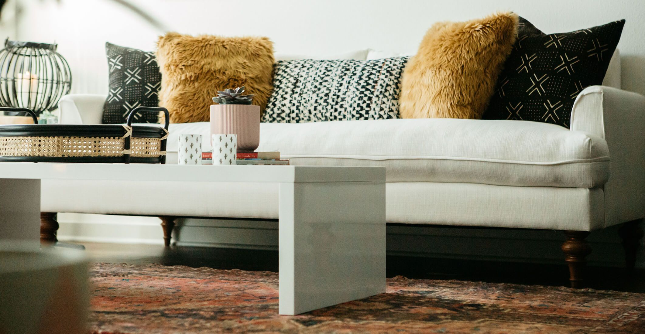 Affordable Modern Furniture: Sofas, Chairs, Tables - Apt2B ...