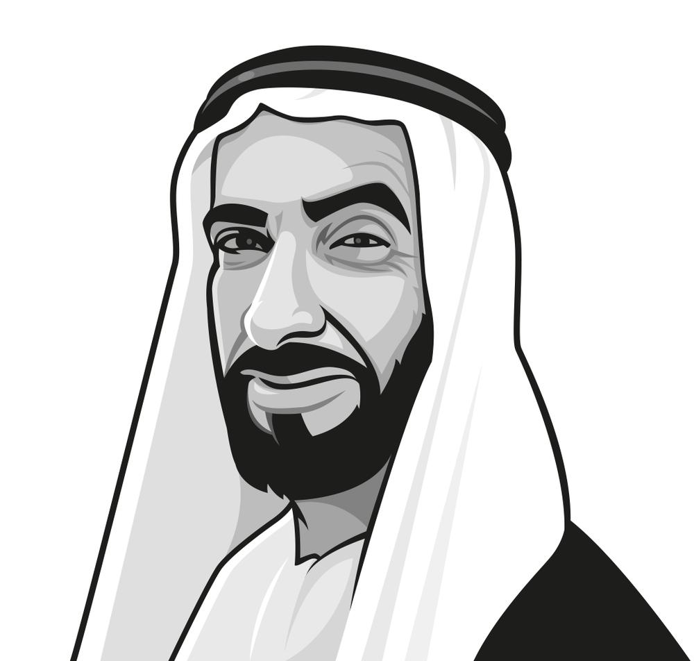 Dubai UAE Public Holidays 2018 Full List