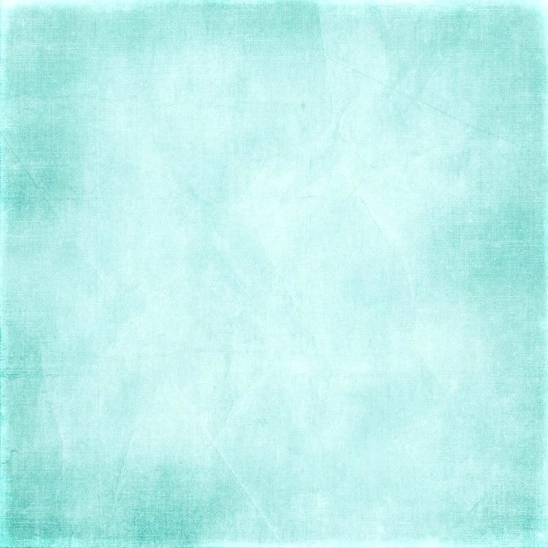 Light Teal Background Light Cyan Pale Turquoise Wall Distressed Texture Custom Photo Studio Backdrop Tiffany Blue Wallpapers Background Vintage Blue Wallpapers