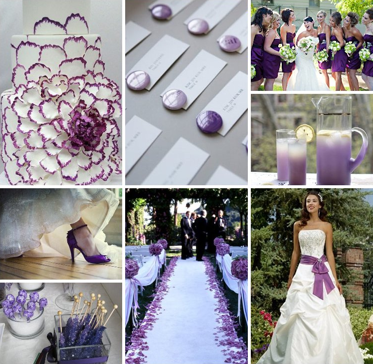 How Will You Add Pop To Your Wedding Shoes Flower Petals Bridesmaid Dresses