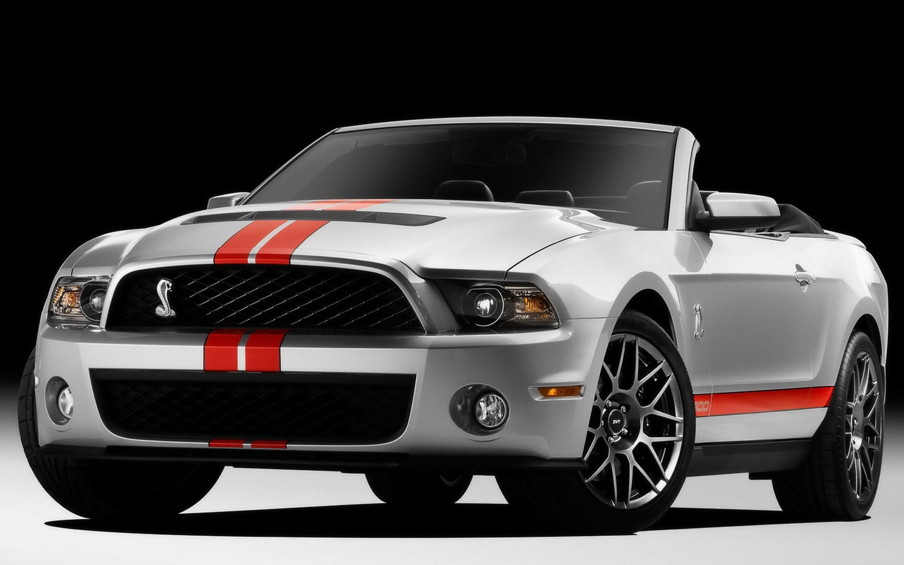 2015 ford mustang shelby gt500 price and release date http www autobaltika com 2015 ford mustang shelby gt500 price and release date html