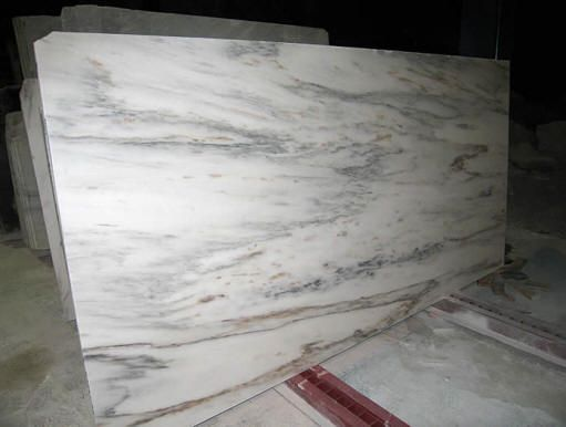 Eureka Danby Marble Slab Picture And Danby Eureka Slab Pictures Marble Slab Hearth Pads Kitchen Marble