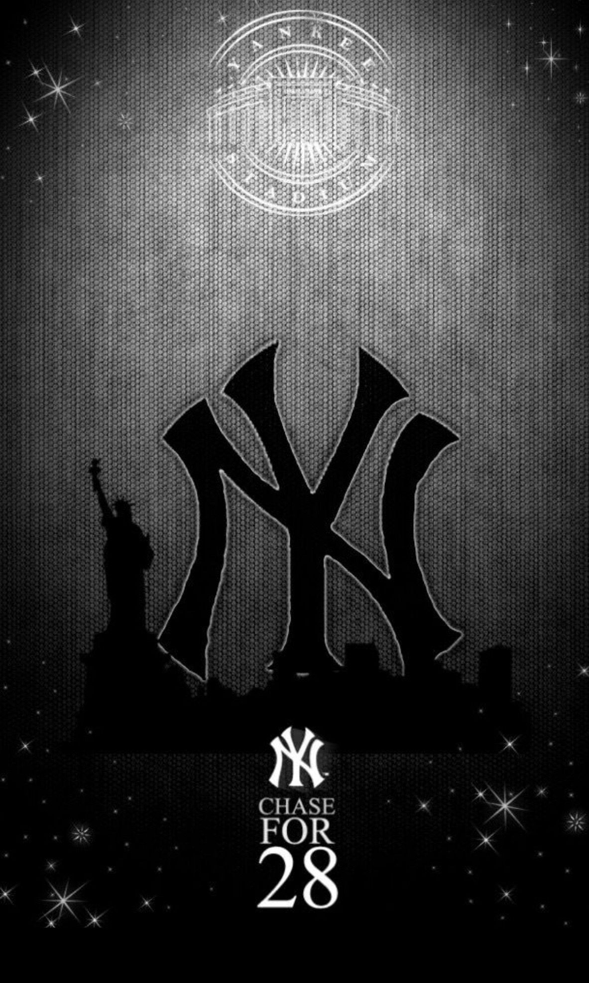 Pin By Steve Izzo On Yankees Logo Yankees Baseball New York Yankees Baseball New York Yankees
