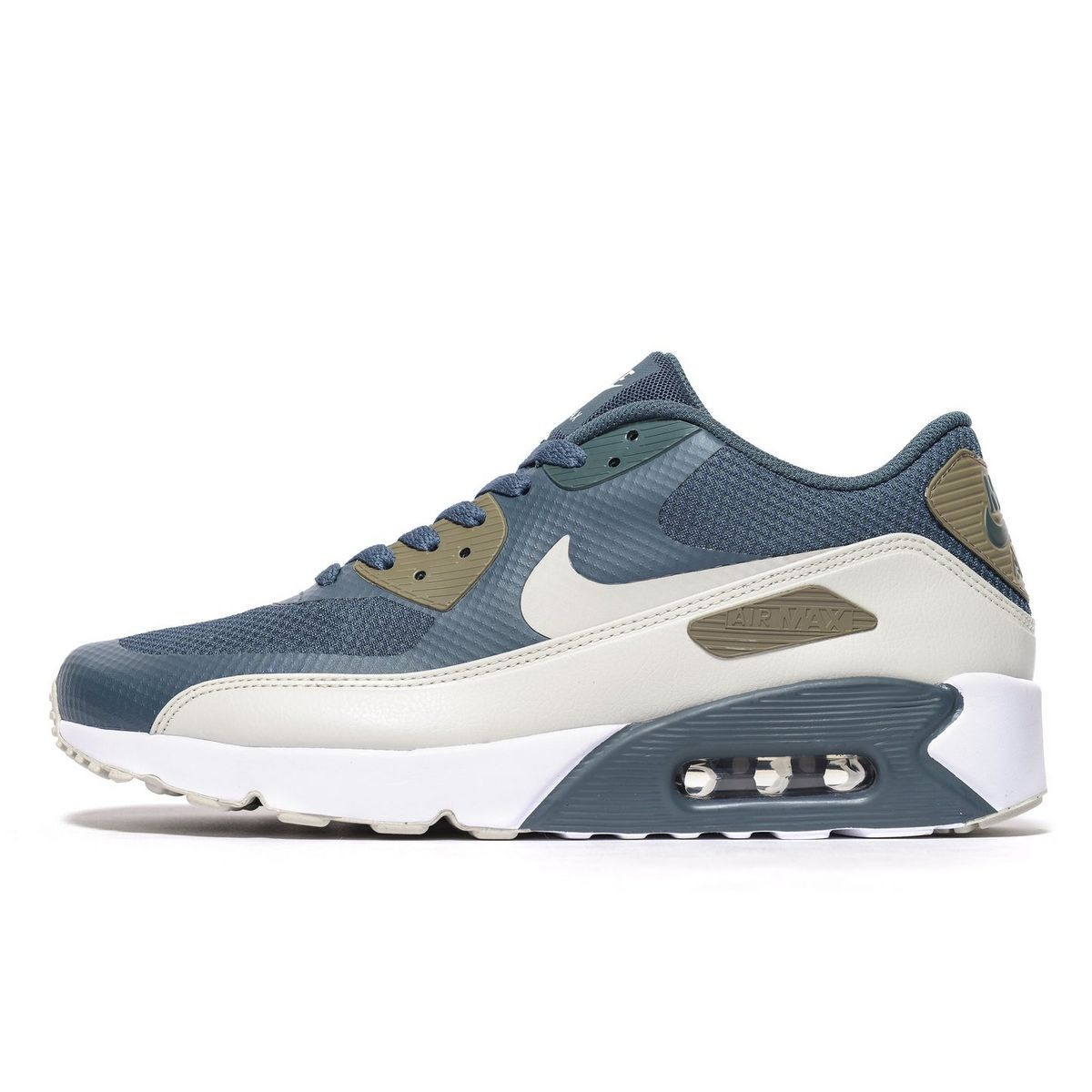 low priced 3bc52 2a093 Nike Air Max 90 Ultra Essential 2.0