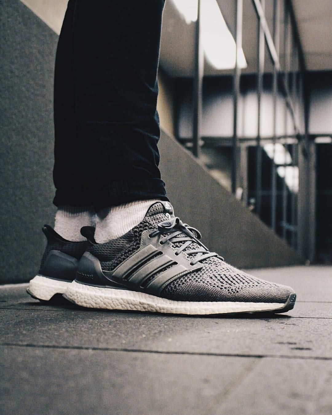 b4be71b0f7f9 adidas Ultra Boost kaufen – alle Releases im Blick mit Grailify.com ...