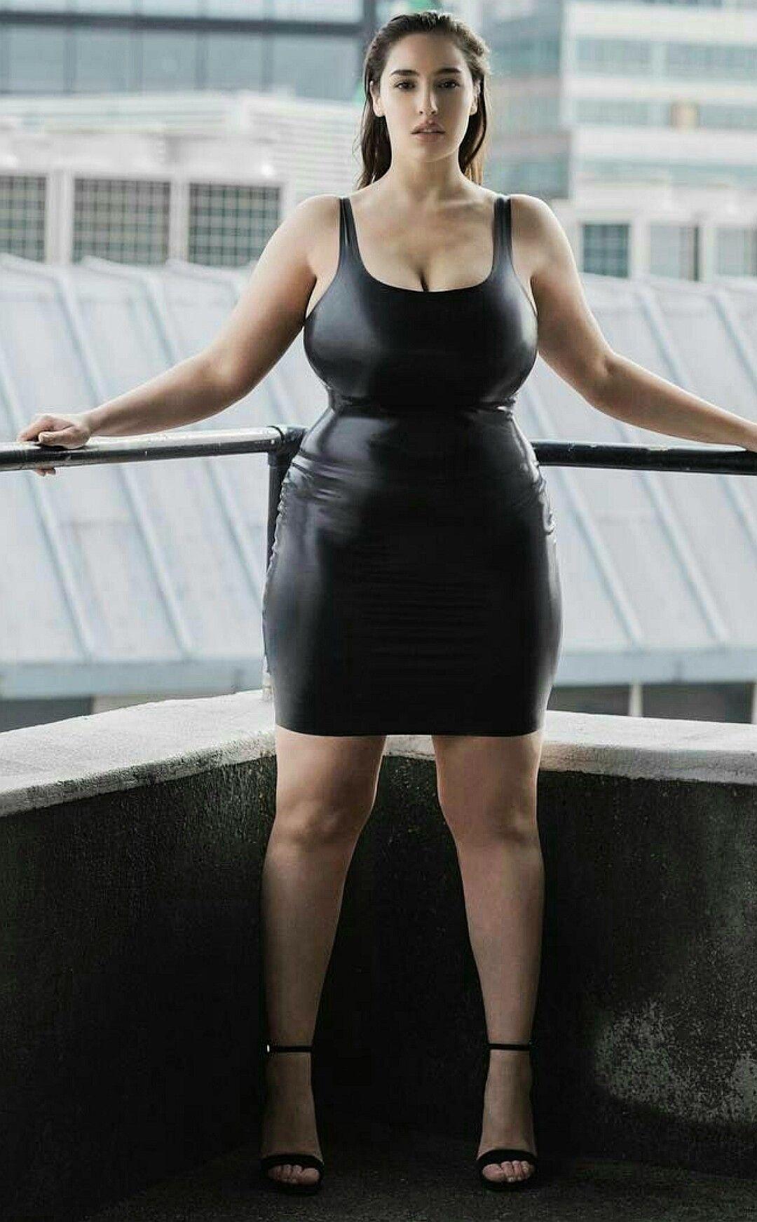 fat busty mega Ebony