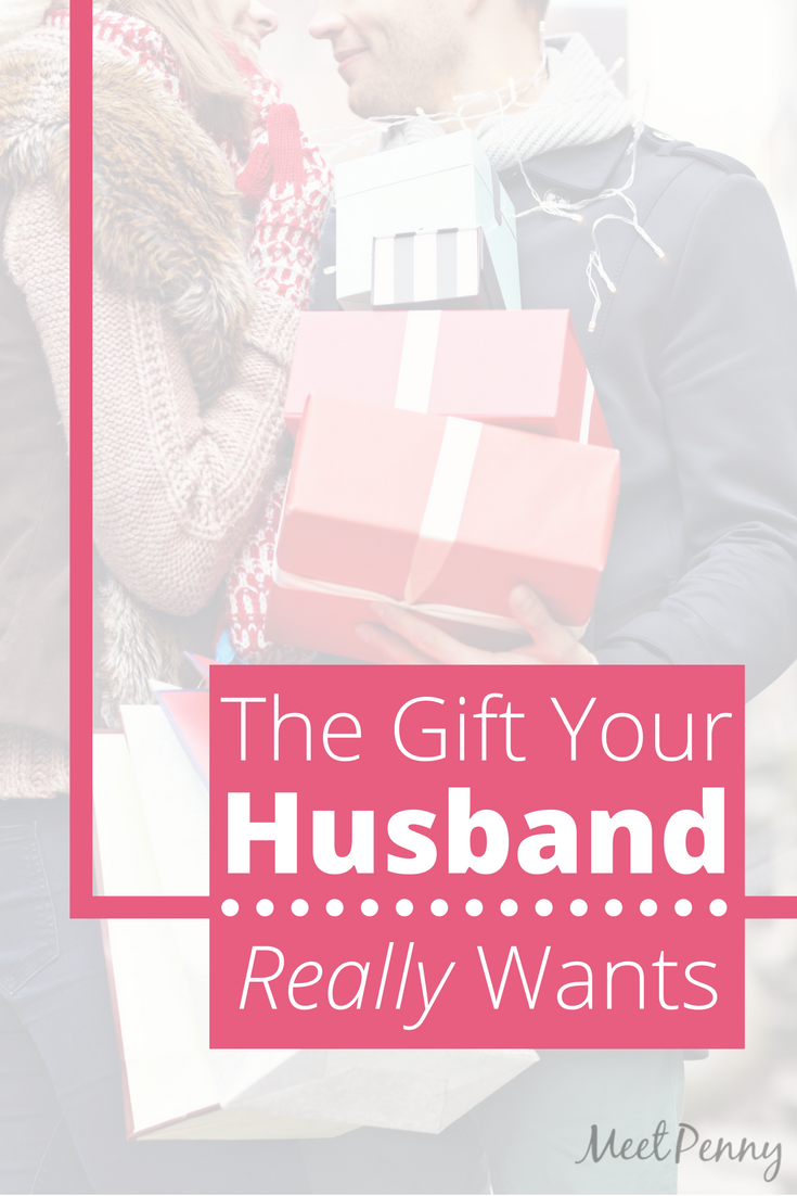 What Your Husband Really Wants for Christmas | Top Posts on ...