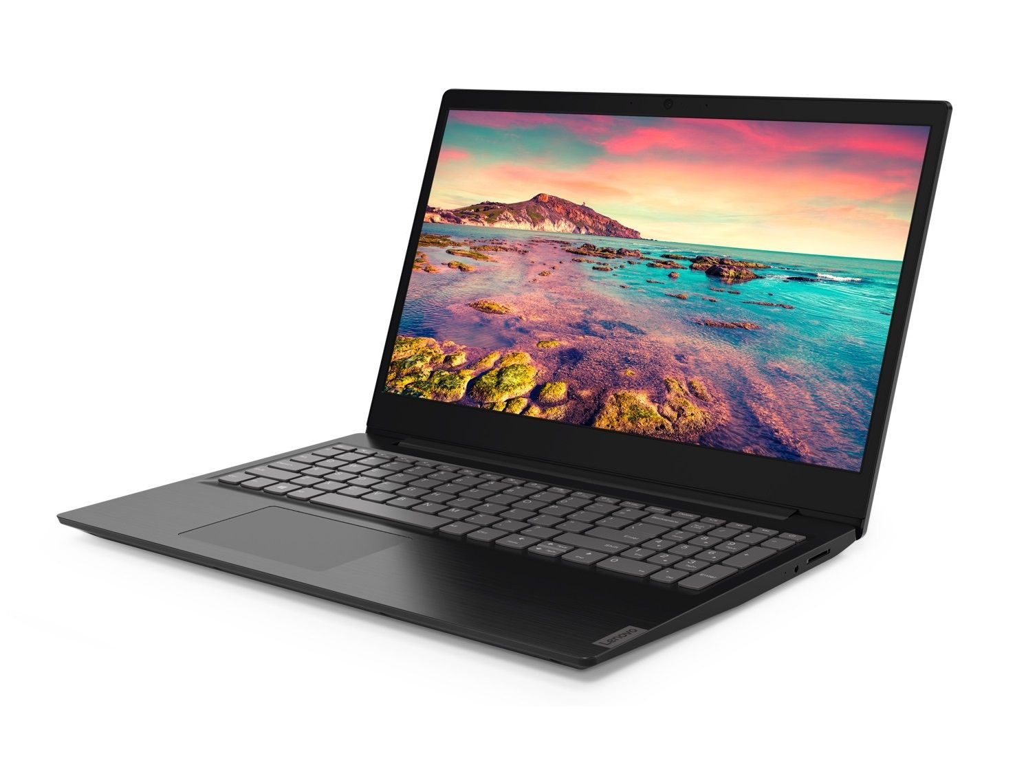 Lenovo Ideapad S145 81w80096iv 15 6 I5 1035g1 8gb 256gb Ssd Dos Built To Last Engineered For Long Lasting Perfor In 2020 Lenovo Ideapad Lenovo Lenovo Laptop